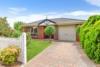 Picture of 9 Bridgeport Close, Seaford