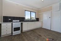 Picture of 128 Lorne Road, Wild Horse Plains