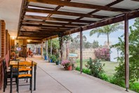 Picture of 404 Karnup Road, Hopeland