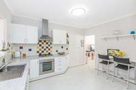 Picture of 1/3 Waymouth Avenue, Glandore