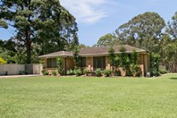 Picture of 28 Brocklesby Road, Medowie