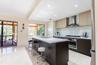 Picture of 11 Aviemore Drive, Bedfordale