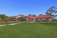 Picture of 50 Northumberland Road, Onkaparinga Hills