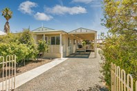 Picture of 14 North Street, Port Wakefield