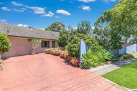 Picture of 15 Balmoral Avenue, North Brighton