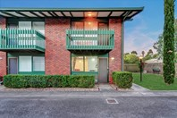 Picture of 1/ 24 Price Avenue, Lower Mitcham