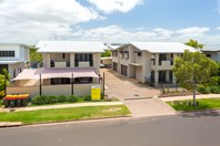 Picture of 3/5 O'Ferrals Road, Bayview