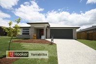 Picture of 32 Myers Street, Yarrabilba