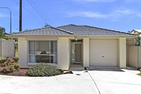 Picture of 61 Reynell Road, Reynella East