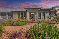 Picture of 45 Easton Drive, Gawler East