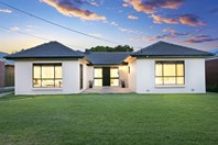 Picture of 6 Aylwin Street, Henley Beach South