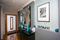 Picture of 25A Newmarket Retreat, Currambine