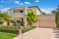 Picture of 8 Bungey Avenue, Somerton Park