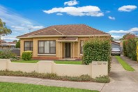 Picture of 53 Maxwell Avenue, Edwardstown