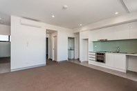 Picture of 14/47 Carden Street, Cannington
