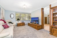 Picture of 14 Robbie Drive, Reynella East
