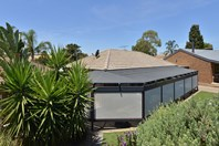 Picture of 14 Scenic Drive, Old Noarlunga