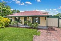 Picture of 12 Towers Terrace, Edwardstown