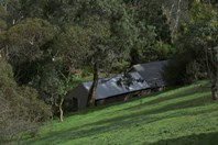 Picture of 19 Quarry Road, Willunga South