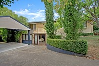 Picture of 7 Parker Street, Curtin