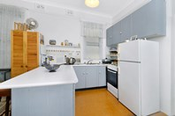 Picture of 1/7 Waltham Street, Coogee