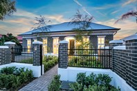 Picture of 1/55A Reynell Street, Kilkenny
