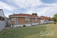 Picture of 34 Forrest Road, Hamilton Hill