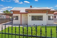 Picture of 6 Stanton Street, Edwardstown