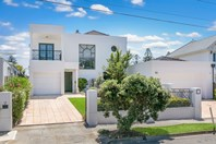 Picture of 78 Whyte Street, Somerton Park