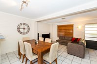 Picture of 17/82 Abel Smith Parade, Mount Isa
