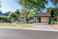 Picture of 38 Wanbrow Way, Duncraig