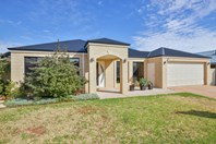 Picture of 34 Nganka Way, Hannans