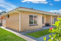 Picture of 1/40 Keith Avenue, North Plympton