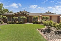 Picture of 46 Phillips Avenue, Gawler East