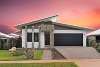 Picture of 18 Spargo Street, Muirhead