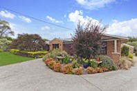 Picture of 1-3 Ponting Drive, Warrnambool