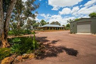 Picture of 7 Studmaster View, Bullsbrook