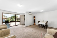 Picture of 16/1 McIntosh Court, Aspendale Gardens