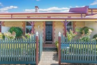 Picture of 6 Wheatland Street, Seacliff