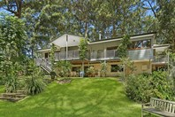 Picture of 54 Bounty Hill Road, Macmasters Beach