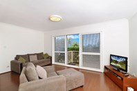 Picture of 3/19 Neptune Street, Coogee