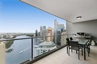 Picture of 343/30 Macrossan Street, Brisbane City