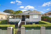 Picture of 140 Perth Street, South Toowoomba