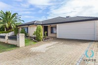 Picture of 12 Greenshank Close, East Cannington