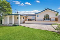 Picture of 41 Riverview Drive, Port Noarlunga