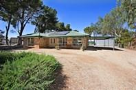 Picture of 27 Lucas Road (Gawler Belt), Kangaroo Flat