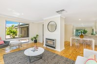 Picture of 1 Perrin Street, Oaklands Park