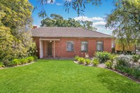 Picture of 24 Hobart Avenue, Warradale