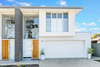 Picture of 21a Filmer Avenue, Glengowrie