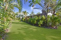 Picture of 11 Whimbrel Crescent, Wulagi